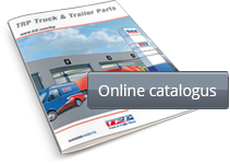 online-catalogus